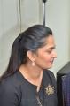 Actress Anushka Shetty Photos @ Baahubali 2 Press Meet