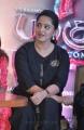 Actress Anushka Cute Photos @ Bahubali 2 Press Meet