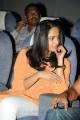 Anushka Cute Pictures at Singam 2 Telugu Movie Trailer Launch