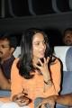 Actress Anushka Cute Pictures at Singam 2 Trailer Launch