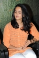 Anushka Shetty Cute Pictures at Singam 2 Trailer Launch