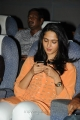 Actress Anushka Cute Pics at Singam 2 Trailer Launch
