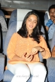 Actress Anushka Pictures at Singam 2 Movie Trailer Launch