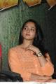 Actress Anushka Cute Pics at Singam 2 Teaser Launch