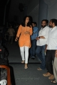 Anushka Shetty Cute Pictures at Yamudu 2 Trailer Launch