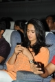 Anushka Shetty Cute Pictures at Singam 2 Telugu Movie Trailer Launch