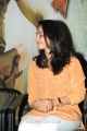 Actress Anushka Cute Pictures at Singam 2 Trailer Release