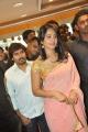 Anushka Shetty Latest Photo Gallery