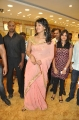 Anushka Shetty Latest Photo Gallery
