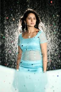 Anushka Deiva Thirumagan Photos Stills
