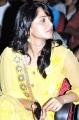 Anushka Shetty Cute Gallery @ Deiva Thirumagan Audio Launch