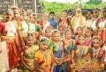 Actress Anushka Om Namo Venkatesaya Movie Images