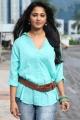 Mirchi Movie Actress Anushka Shetty Hot Images
