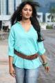 Anushka Shetty Hot in Mirchi Movie Images