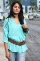 Mirchi Movie Actress Anushka Hot Images
