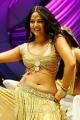 Anushka Shetty Hot Stills from Damarukam Movie