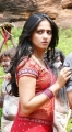 Actress Anushka Shetty Stills in Damarukam Movie