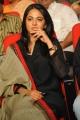 Actress Anushka Shetty Cute Photos in Black Salwar