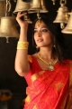 Anushka in Lakshmi Jewellery Ad Pictures