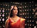 Anushka in Pondi Sri Lakshmi Jewellery AD Screenshots