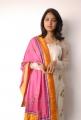 Telugu Actress Anushka New Cute Images