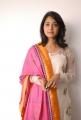 Anushka Shetty Cute Images in Salwar Kameez