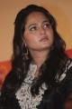 Actress Anushka Photos @ Inji Iduppazhagi Audio Launch