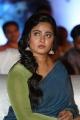 Actress Anushka Shetty Latest Photos @ Awe Movie Pre Release