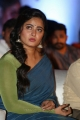 Actress Anushka Latest Photos @ Awe Pre Release
