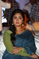 Anushka Latest Photos @ Awe Movie Pre Release
