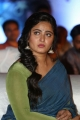 Actress Anushka Shetty Latest Photos @ Awe Pre Release