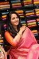 Anushka Shetty launches Kalamandir Showroom at Rajahmundry
