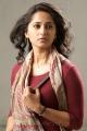Anushka New Photo Shoot Stills