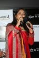 Beautiful Anushka Photos @ Rudramadevi Trailer Launch