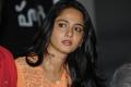 Actress Anushka Latest Cute Pics in Formal Kameez