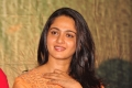 Anushka Shetty Latest Cute Pics in Formal Kameez