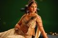 Rudramadevi Anushka Shetty Hot Stills