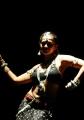 Damarukam Actress Anushka Hot Stills