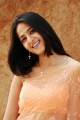 Actress Anushka Cute Latest Pictures