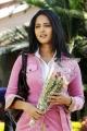 Latest Images of Anushka Shetty