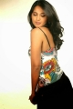 Actress Anushka Shetty Latest Hot Spicy Photo Shoot Pics