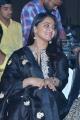 Telugu Actress Anushka Photos in Black Churidar