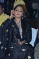 Actress Anushka New Photos @ Om Namo Venkatesaya Audio Release