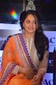 Anushka launches Rudhramadevi Jewellery Collection @ NAC Jewellers Photos