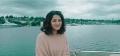 Actress Anushka Silence Movie Images HD