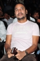 Sridhar Lagadapati @ Anushtanam Movie Audio Launch Stills