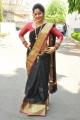 Actress Madhavi Latha @ Anushtanam Movie Audio Launch Stills