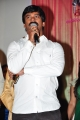 Suresh Kondeti @ Anushtanam Movie Audio Launch Stills