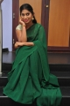 Actress Mithuna Waliya @ Anushtanam Movie Audio Launch Stills