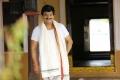 Actor Dr.Ghazal Srinivas in Anushtanam Movie Photos
